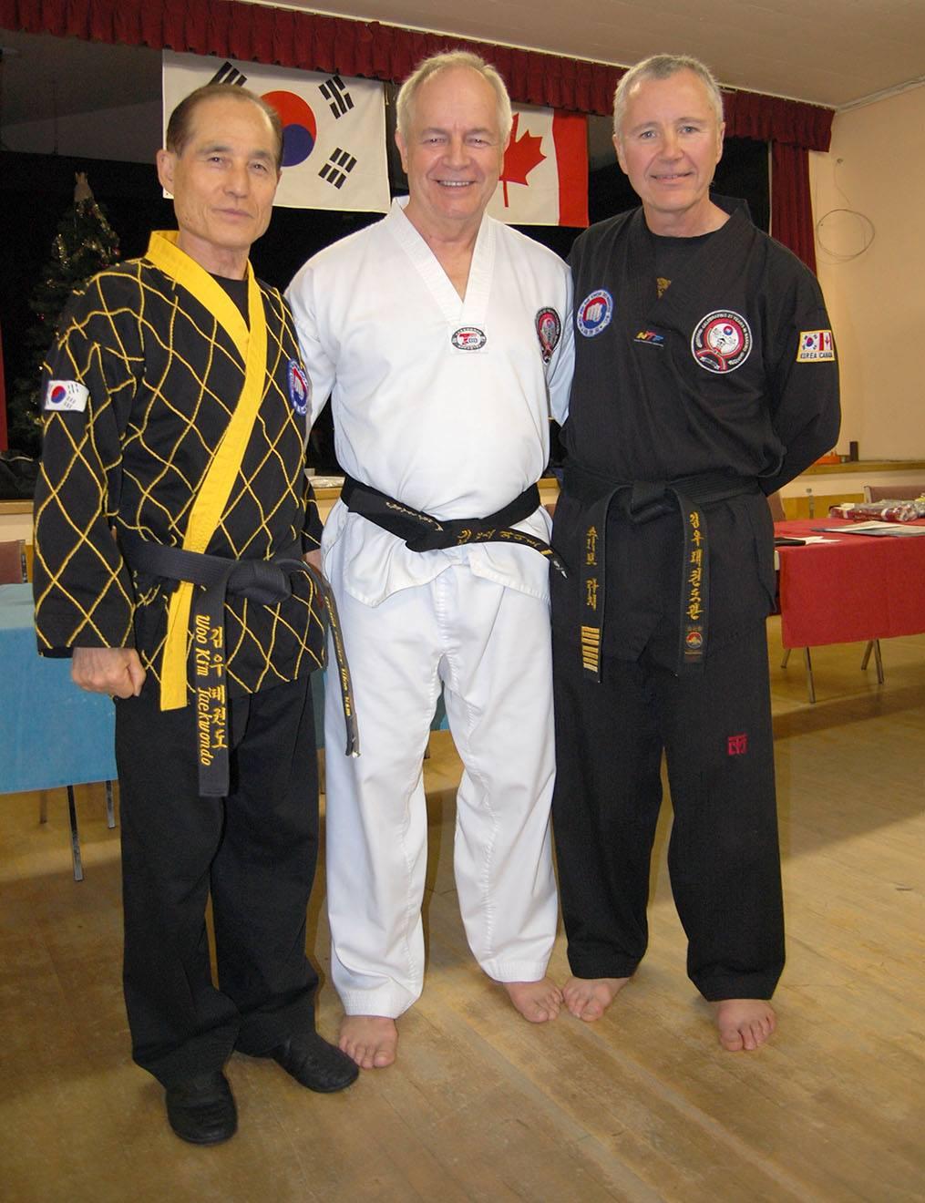 three_black_belts